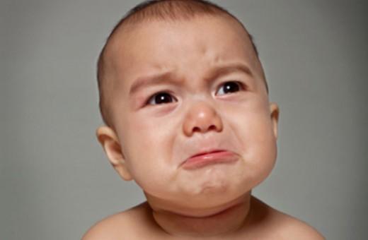 Humor y chistología Bebe-chorando-site-520x340